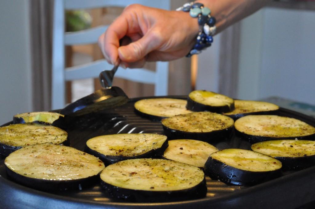 Raclette mad - menu, ideer og opskrifter