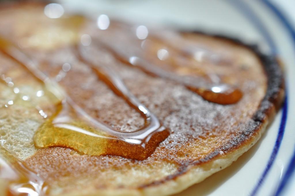 Brunch opskrifter & gode lækre til morgenmad