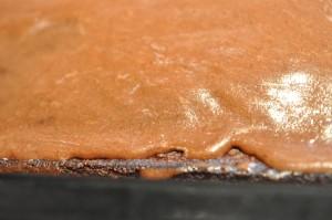 Kanelkage - opskrift på nem kage med kanel