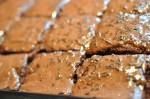 Kanelkage - nem bradepandekage med tykmælk