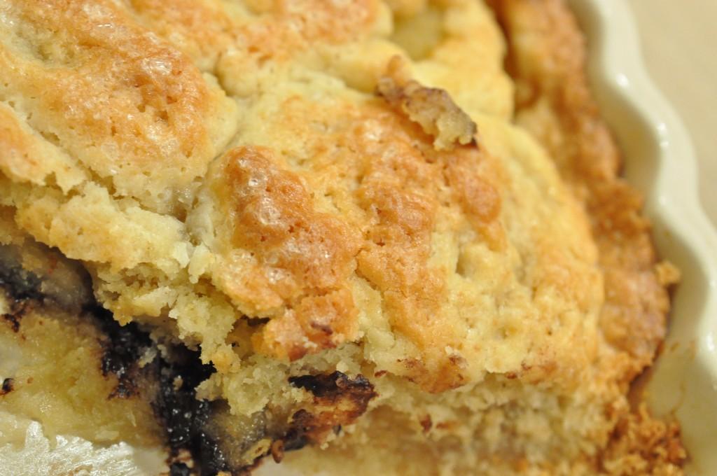 opskrifter soedt kager paeretaerte med sproed smuldredej