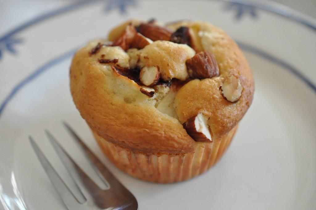 Æbler - opskrifter på kager, desserter og mad