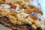 10 syndige opskrifter på kager og cookies med Nutella