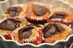 https://nogetiovnen.dk/marmor-muffins-og-muffins-med-syndig-nutella-kerne/
