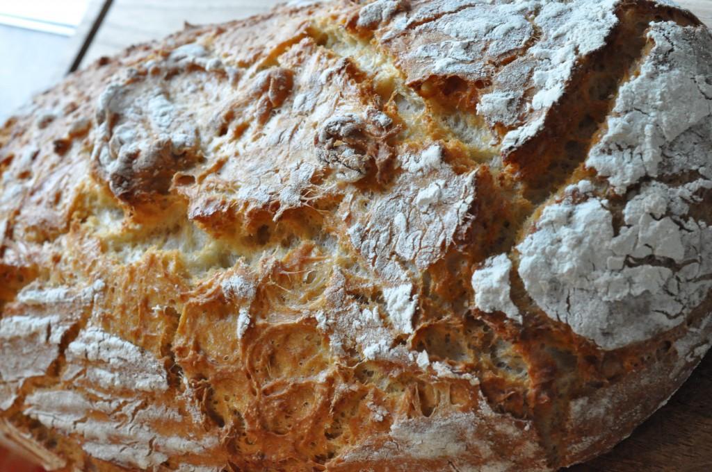 Smukke brød