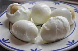Æggeretter - opskrifter på lækre retter med æg