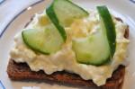 Frokost -tips til lune & kolde frokostretter