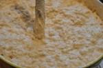 Koldhævede boller med havregryn - nem opskrift