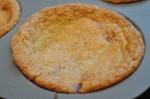 Hindbærkager - nem og lækker opskrift på muffins