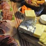 Julefrokost - nemme og lækre frokost opskrifter