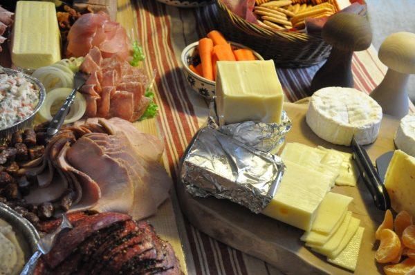 Brunch opskrifter & lækre ideer til morgenmad