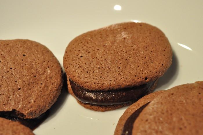 DSC_2604 AMO chokolade macarons