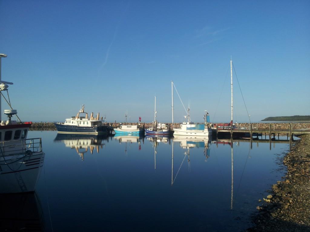 Bønnerup Strand
