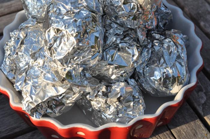 DSC_5229 bagte kartofler