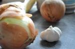 Flødekartofler - opskrift med ost og fløde