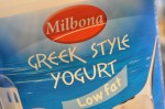 Yoghurt dressing med græsk yoghurt - opskrift
