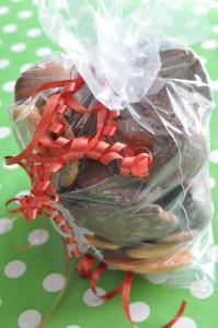 Pleskner - Lau-kager til den 18-årige