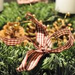 Den perfekte julemiddag – Julemad – Bagenørdens bedste opskrifter