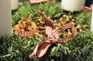 Julesmåkager de bedste opskrifter på småkager til jul