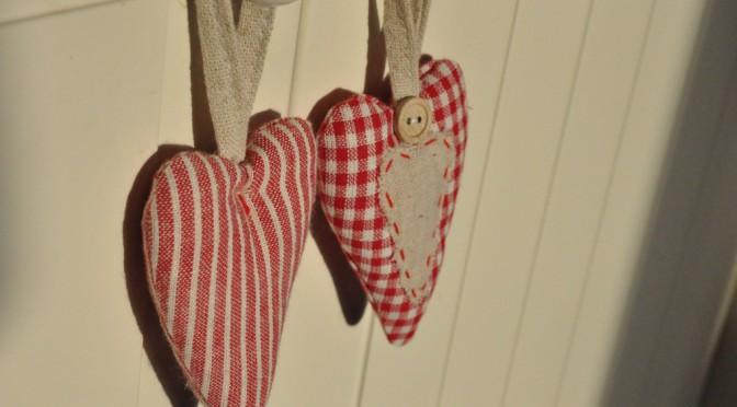 Billedresultat for jul hos bagenørden