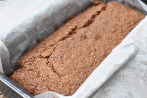 Krydderkage opskrift - nem og lækker kage