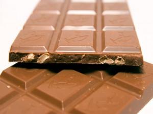 chokolade4
