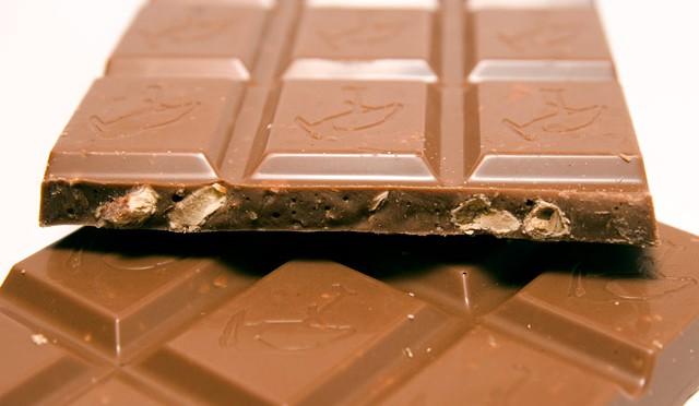 Billedresultat for bagenørden chokolade