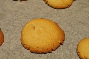 Specier med kokos og pistaciemarcipan
