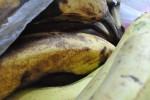 Bananbrød sundt - nem opskrift uden sukker