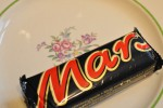 Marsbar