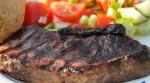 Bloggens top 5 : De bedste sommerlige grill opskrifter