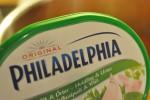 Tomatsuppe - krydret suppe med peberfrugt