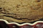 Chokoladekage uden æg nem og lækker