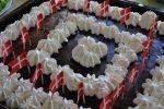 4 år med Noget i ovnen og kærlighed fra Bagenørden