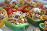 Opskrifter med hakket oksekød – gode, nemme hverdagsretter