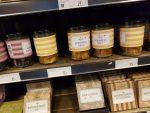Landmad i Grenå - god & bæredygtig øko frokostrestaurant