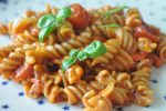 Aftensmad ideer & opskrifter - billig nem mad