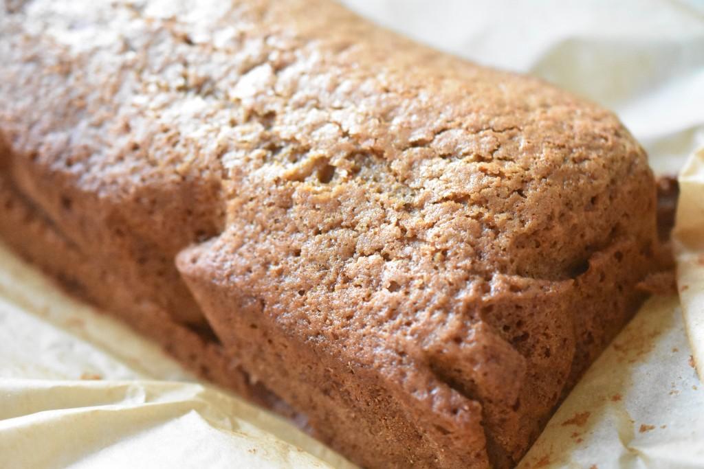 Honningkage - nem, lækker og lynhurtig at lavee