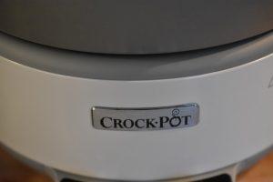 Slow cooker opskrifter lækkert mad i crock pot
