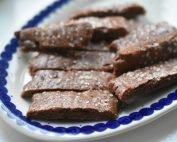 Svenske chokoladekager - nemme og lækre