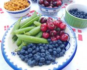 Studentermad -  mad ideer til studenterkørsel