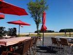 Restaurant Møllegården på Alrø – et formidabelt sted