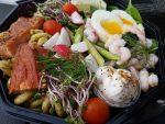 Besøg Apetit – Djurslands bedste frokostcafe