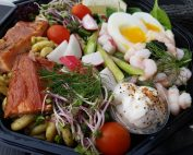 Besøg Apetit - Djurslands bedste frokostcafe