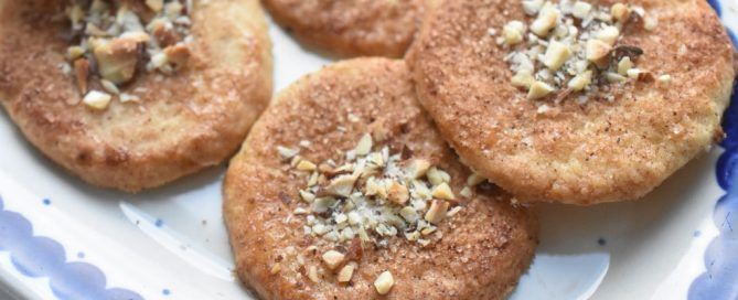 Julesmåkager julens bedste småkage opskrifter