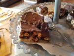 Stenvad Mosebrug - det fineste sted med det bedste kagebord