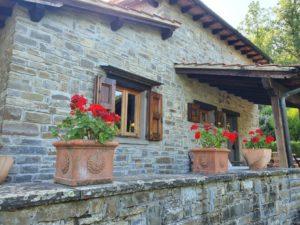 Vil du se vores feriebolig i Toscana?