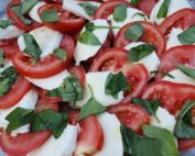 Italienske lækkerier i Toscana - på sommerferieeventyr