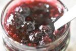 Brombærmarmelade - opskrift på syltetøj med brombær