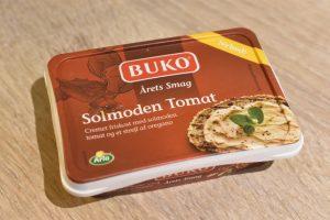 Pastinaksuppe nem & fedtfattig suppe - opskrift